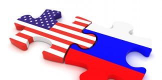 Les USA et la Russie