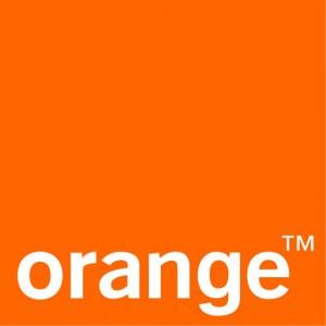 logo orange quelles actions acheter