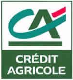 crédit agricole simulation conso