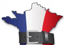 Crise économique en France