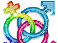 Communauté gay