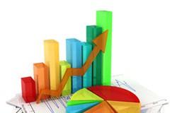 Prévisions économiques