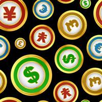 Sigles des principales devises / monnaies