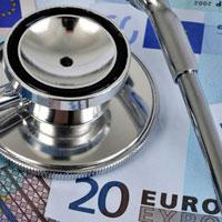 complementaire santé avec crédit 3000 euros