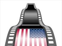 cinéma americain