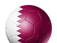 Coupe du monde de football organisée au Qatar