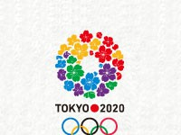 Jeux Olympiques : Tokyo 2020