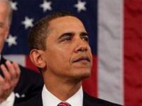 Photo de Barack Obama