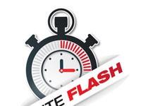 vente flash