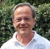 Didier Brochon