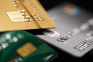 cartes bancaires kreditiweb