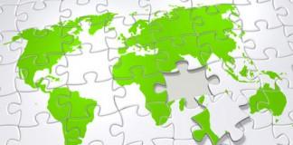 cohérence internationale
