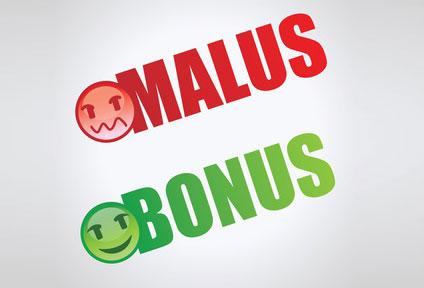 bonus-malus