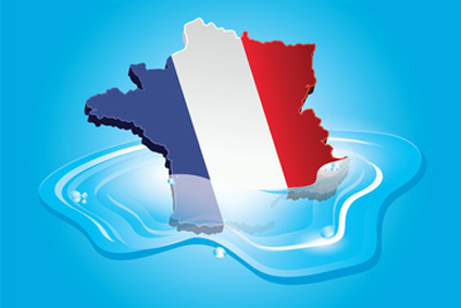 La France Malade