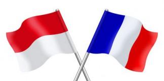 Relation entre la France et Monaco