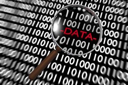 data infomatique