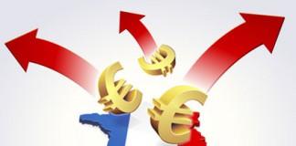 Fuites capitaux hors de France