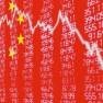 crise chinoise