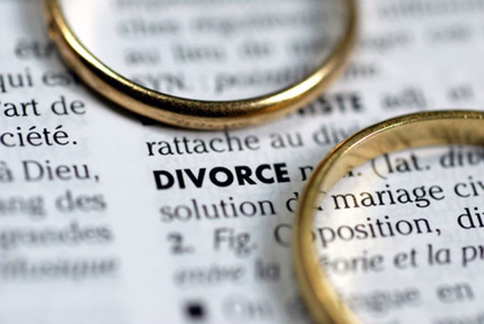 Prestations compensatoires divorce