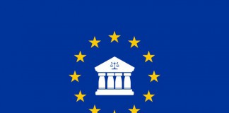 justice europeénne