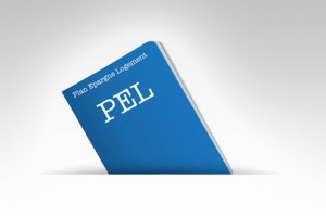 Plan Epargne Logement (PEL)