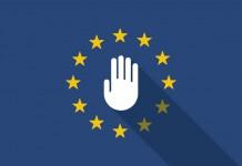 Refus Commission Européenne