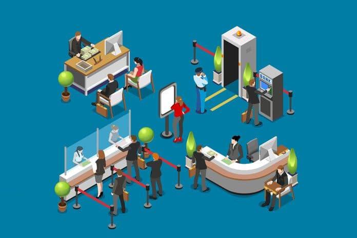 Services bancaires: quels sont les services proposés par les banques