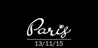 attentats de Paris le 13 novembre 2015