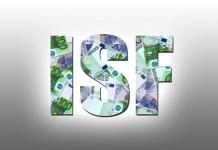 Impôt de Solidarité sur la Fortune (ISF)