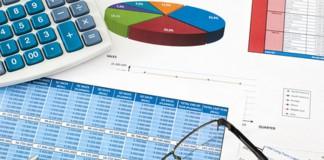 comptes financiers