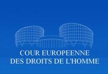Cour Européenne des Droits de l'homme (CEDH)
