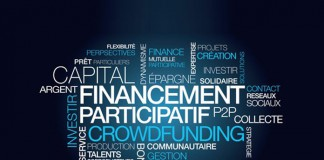 Financement Participatif (Crowdfunding)