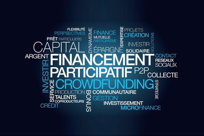 Financement Participatif (Crowdfunding)