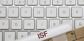 Impôt sur la fortune (ISF)