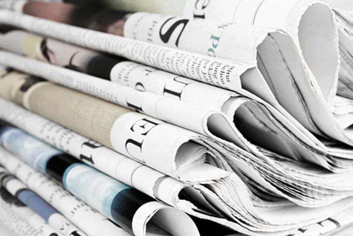 journaux placer son argent pour qu'il rapporte