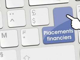 placements financiers