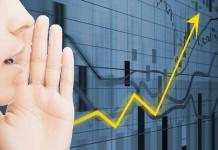 rumeur sur les marchés financiers