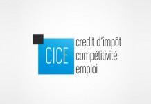 CICE (Crédit d'Impôt pour la Compétitivité et l'Emploi)