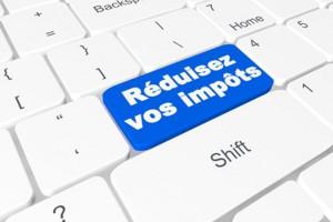 Réduction d'impôt «Girardin»