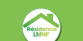 Location meublée non professionnelle (LMNP)