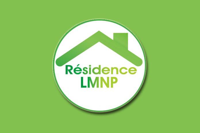 Combien vaut un lmnp d occasion en r sidence services - Fiscalite location meublee non professionnelle ...