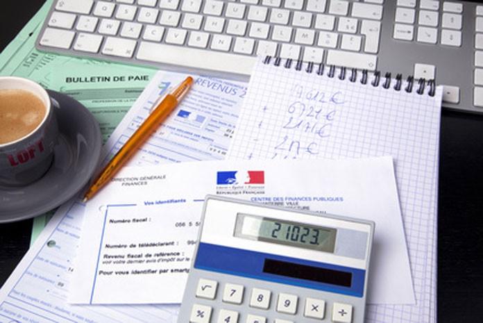 Impot Sur Le Revenu Nouvelle Reforme Du Calcul De La Decote