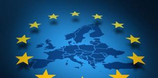 Union Européenne (UE)