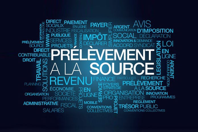 Forex et fiscalite