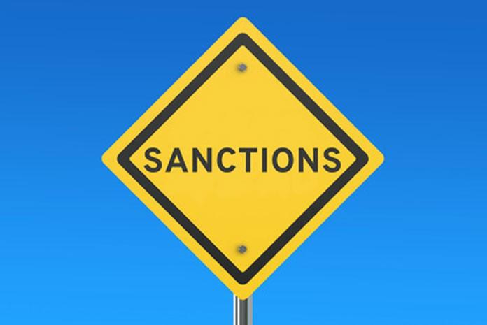 mauvaise foi d 39 un contribuable quelles sanctions fiscales. Black Bedroom Furniture Sets. Home Design Ideas