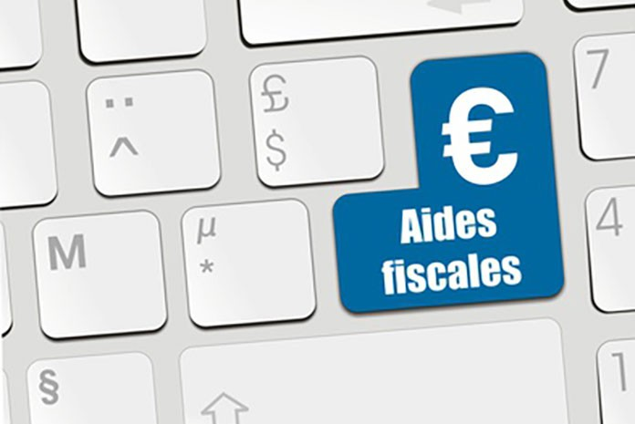 aides fiscales