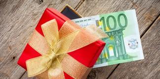 cadeau fiscal
