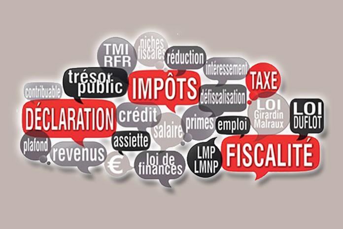 Fiscalité et Impôts