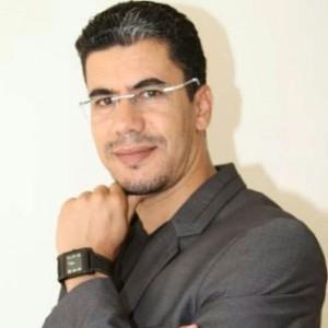 Redouane Chakir