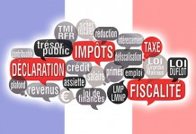 système fiscal français